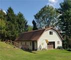 54790 Winding Hill Road - Photo 8