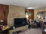 54790 Winding Hill Road - Photo 9