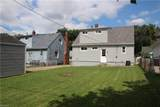 17816 Hazelwood Avenue - Photo 27