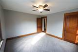 915 Auburn Place - Photo 18