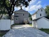 915 Auburn Place - Photo 29