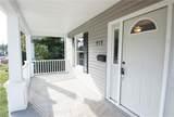 915 Auburn Place - Photo 3