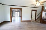 915 Auburn Place - Photo 5
