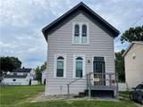 540 Cedar Lane - Photo 1