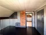 540 Cedar Lane - Photo 13