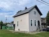 540 Cedar Lane - Photo 16
