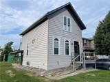 540 Cedar Lane - Photo 2
