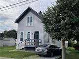 540 Cedar Lane - Photo 3