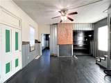 540 Cedar Lane - Photo 6