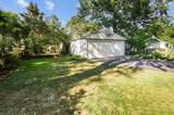 3011 Scarborough Road - Photo 33