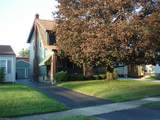 134 Maple Drive - Photo 1