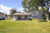 7399 Wainwright Drive - Photo 3