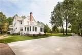 1726 Dover Center - Photo 32