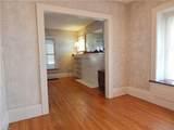 543 Otterbein Avenue - Photo 5
