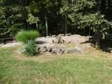 117 Deerwalk Circle - Photo 3