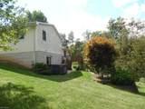 117 Deerwalk Circle - Photo 5