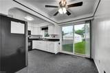7515 Farnum Avenue - Photo 6