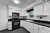 7515 Farnum Avenue - Photo 9