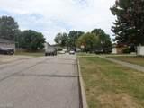 1208 Staunton Drive - Photo 24