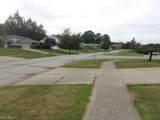 1208 Staunton Drive - Photo 25