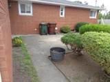 1208 Staunton Drive - Photo 6