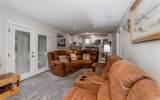 5482 Harleston Drive - Photo 16