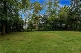 5482 Harleston Drive - Photo 29