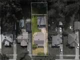 1957 Ridgelawn Avenue - Photo 2