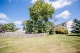 4285 Alpine Hill Court - Photo 20