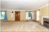6104 Manchester Road - Photo 10