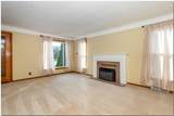 6104 Manchester Road - Photo 11