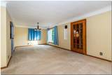6104 Manchester Road - Photo 12