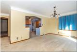 6104 Manchester Road - Photo 13