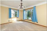 6104 Manchester Road - Photo 14