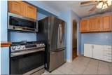 6104 Manchester Road - Photo 15