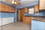 6104 Manchester Road - Photo 16