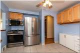 6104 Manchester Road - Photo 19