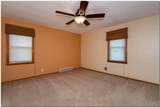 6104 Manchester Road - Photo 20
