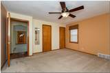 6104 Manchester Road - Photo 21