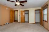 6104 Manchester Road - Photo 22