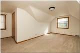 6104 Manchester Road - Photo 24