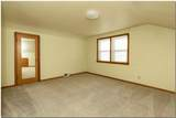 6104 Manchester Road - Photo 26