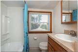6104 Manchester Road - Photo 28