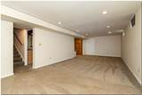 6104 Manchester Road - Photo 29
