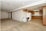 6104 Manchester Road - Photo 31