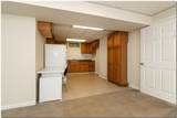 6104 Manchester Road - Photo 32