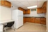 6104 Manchester Road - Photo 33