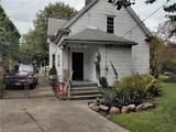 6058 Hillman Avenue - Photo 3