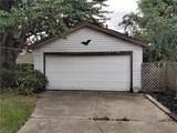 6058 Hillman Avenue - Photo 4