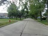 6311 Denison Boulevard - Photo 32